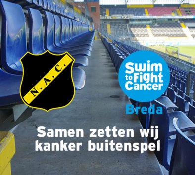 Samenwerking NAC Breda